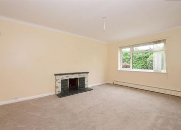 Thumbnail 4 bed detached house for sale in Hythe Road, Ashford, Kent