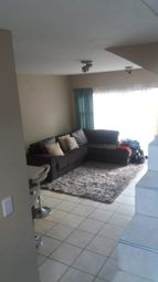 Thumbnail 2 bedroom town house for sale in Kleine Kuppe, Windhoek, Namibia
