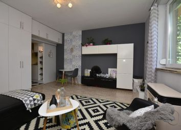 Thumbnail 1 bed apartment for sale in District XIV., Budapest, Hungary