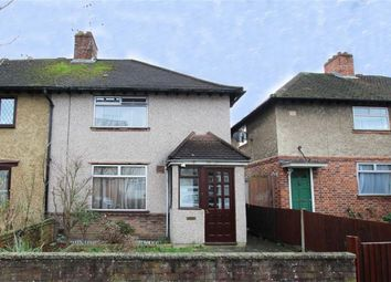 Thumbnail 3 bed property for sale in Ernest Road, Norbiton, Kingston Upon Thames
