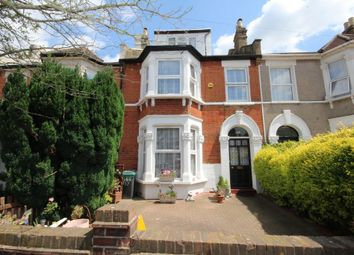 Thumbnail 5 bedroom terraced house for sale in Ardgowan Road, Catford