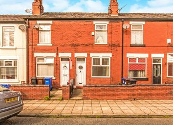 Thumbnail 2 bed property to rent in Caistor Street, Portwood