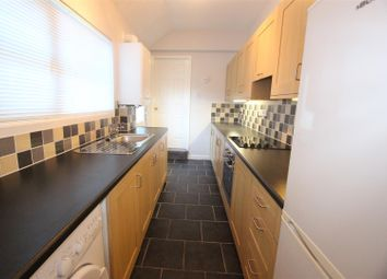 Thumbnail 2 bed terraced house for sale in Kingston Street, Darlington