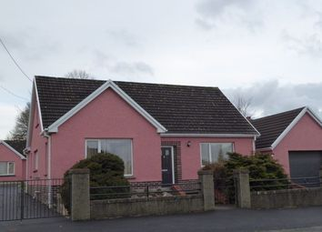 Thumbnail 5 bedroom property to rent in Clarbeston Road, Haverfordwest, Pembrokeshire