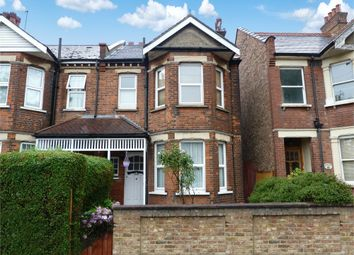 Thumbnail 3 bed end terrace house for sale in South Hill Avenue, Harrow, Middlesex
