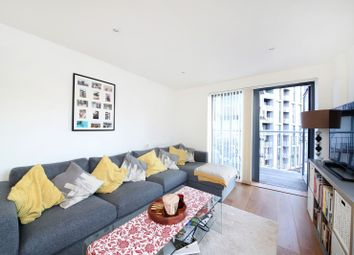 Jude Street, Canning Town E16. 2 bed flat
