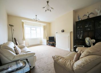 Thumbnail 3 bed flat to rent in Vivian Avenue, Hendon