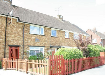 Thumbnail 3 bed property for sale in Ebenezer Close, Witham