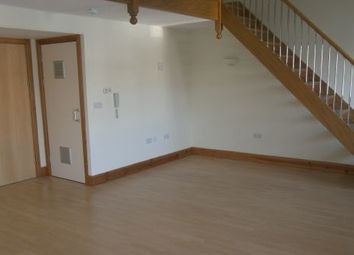 Thumbnail Property to rent in Nelson Quay, Milford Haven