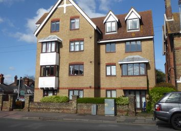 Thumbnail 1 bed flat to rent in Boundary Court, St. Lawrence Road, Canterbury