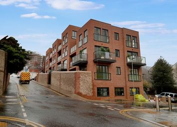 Thumbnail Office to let in Kemp Town House, Carlton Hill / Mighell Street, Brighton, East Sussex
