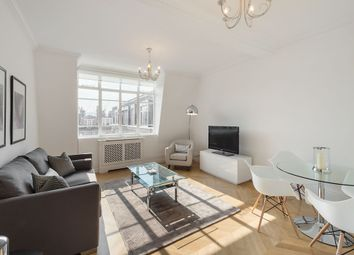 Thumbnail 2 bed property to rent in Oakwood Court, Abbotsbury Road, Holland Park, London