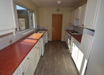 Thumbnail 3 bed end terrace house for sale in Myrtle Terrace, Dalton-In-Furness