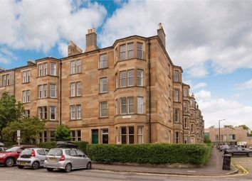 Thumbnail 5 bed flat to rent in Spottiswood Street, Marchmont, Edinburgh
