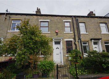 2 bed terraced house for sale in Warley Street, Parkinson Lane, Halifax HX1