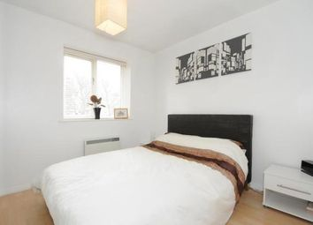 Thumbnail 1 bedroom flat to rent in Caroline Close, London