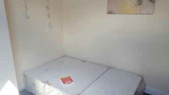 Thumbnail 1 bed flat to rent in Cedar Terrace, Leeds