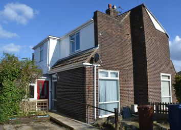 2 bed semi-detached house for sale in Orrell Close, Leyland PR25