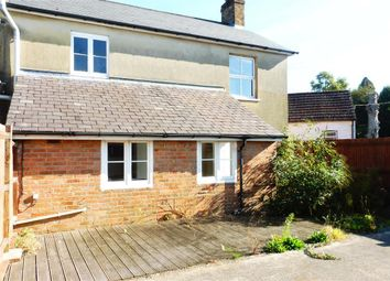 Thumbnail 4 bed cottage to rent in High Street, Handcross, Haywards Heath