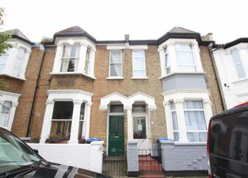 Thumbnail 2 bedroom flat to rent in Priory Park Road, London