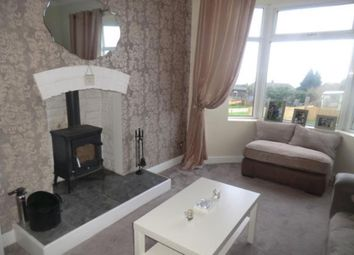 Thumbnail 3 bed semi-detached house for sale in Davison Street, Lingdale, Saltburn-By-The-Sea