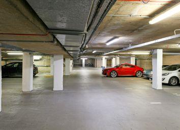 Penthouse, Park Circus Place, Park District G3