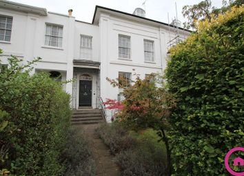 Thumbnail 2 bed flat to rent in Park Place, Cheltenham