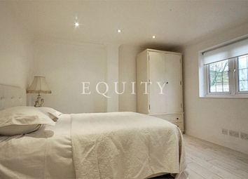 Thumbnail 1 bedroom flat to rent in Bulls Cross Ride, Waltham Cross