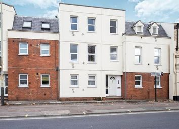 Thumbnail 1 bed flat for sale in High Street, Chelone House, Cheltenham, Gloucestershire
