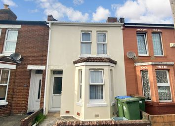 Grove Road, Shirley, Southampton SO15. 3 bed terraced house