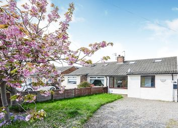 3 bed bungalow for sale in Fern Close, Huntington, York YO32