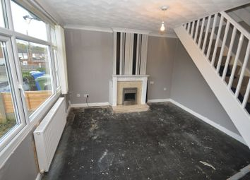 Thumbnail 3 bed terraced house for sale in Cheryl Drive, Widnes