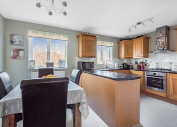 Cavendish Road, Redhill RH1. 4 bed town house for sale