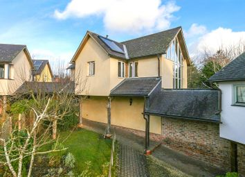 Thumbnail 2 bed detached house for sale in Bells Court, Kerry Lane, Bishops Castle