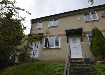 Thumbnail 3 bedroom end terrace house to rent in Daneacre Road, Radstock, Somerset