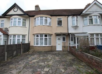 Thumbnail 3 bed property for sale in Repton Road, Kenton