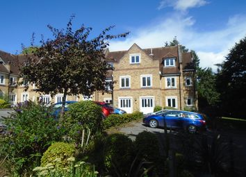 Thumbnail 1 bed flat to rent in Priory Court, Bishops Stortford