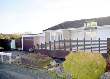 Thumbnail 2 bed bungalow for sale in Kingfisher Gardens, Hythe