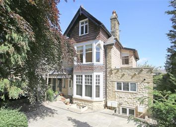 2 bed flat for sale in Grove Road, Harrogate, North Yorkshire HG1