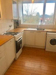Thumbnail 2 bed flat to rent in London Road, Coventry