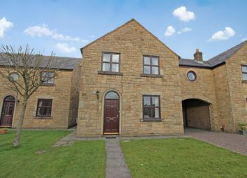 Thumbnail 4 bed cottage to rent in Crofters Walk, Bolton