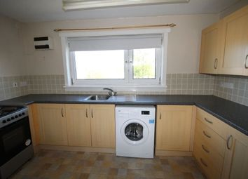Thumbnail 1 bed flat for sale in Glen More, East Kilbride, Glasgow