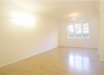 Thumbnail 2 bed flat to rent in Veronica Gardens, London