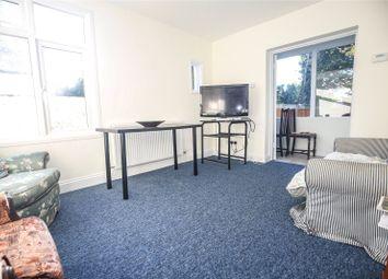 Thumbnail 2 bed flat for sale in Selhurst Road, London