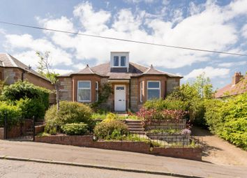 Thumbnail 4 bedroom detached bungalow for sale in Torphin Road, Edinburgh