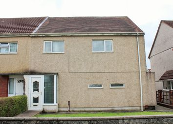 3 bed terraced house to rent in Heol Gwyrosydd, Penlan, Swansea SA5