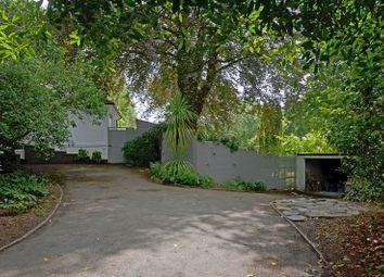 Aberglan, Paradise Farm, Little Petherick, Wadebridge PL27