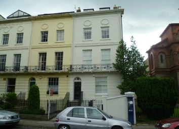 Thumbnail 1 bed flat to rent in Brunswick Road, Gloucester
