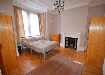 Thumbnail Room to rent in Lansdown Road, London