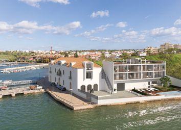 Thumbnail 1 bed apartment for sale in Estombar, Estômbar E Parchal, Lagoa Algarve